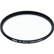 Nikon filtr NC 82mm
