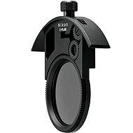 Nikon C-PL405 40,5mm