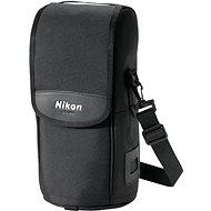 Nikon CL-M2