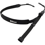 Nikon AN-N3000