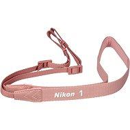Nikon AN-N1000 béžový