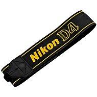 Nikon AN-DC7 popruh