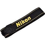 Nikon AN-DC16