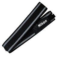 Nikon AN-CP16