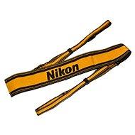 Nikon AN-6Y žlutá