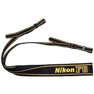 Nikon AN-19 popruh