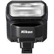 Nikon SB-N7 černý