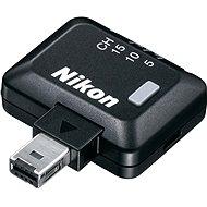 Nikon WR-R10