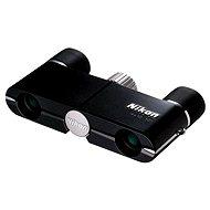 Nikon DCF 4x10 černý