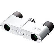 Nikon DCF 4x10 bílý