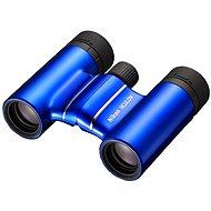Nikon Aculon T01 8x21 modrý