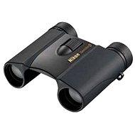 Nikon DCF Sportstar EX 8x25