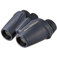 Nikon CF Travelite EX 9x25 černý