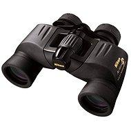 Nikon CF Action EX 7x35