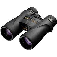 Nikon DCF Monarch 5 8x42