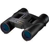 Nikon Aculon A30 8x25 černý