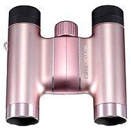 Nikon Aculon T51 8x24 růžový