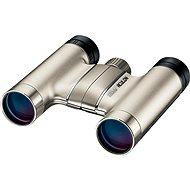 Nikon Aculon T51 10x24 stříbrný