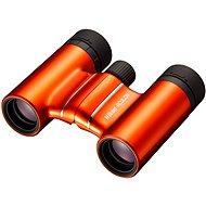 Nikon Aculon T01 8x21 oranžový
