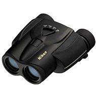 Nikon Aculon T11 8-24x25 černý