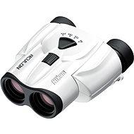 Nikon Aculon T11 8-24x25 bílý