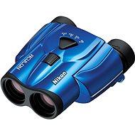 Nikon Aculon T11 8-24x25 modrý