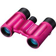 Nikon Aculon W10 8x21 růžová