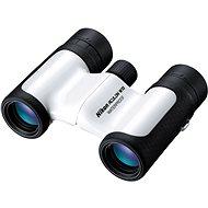 Nikon Aculon W10 8x21 bílý