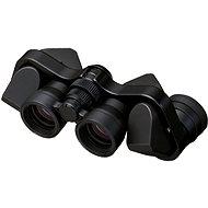 Nikon 7x15M CF černý