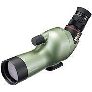 Nikon Fieldscope ED50-A zelený
