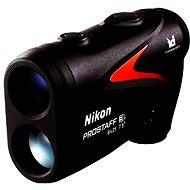 Nikon Prostaff 3i