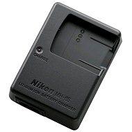 Nikon MH-65 pro EN-EL12