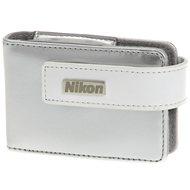 Nikon CS-S48 silver