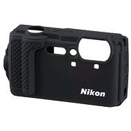 Nikon COOLPIX W300 pouzdro černé