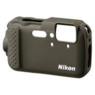 Nikon CF-CP001 pro Coolpix AW120 černý