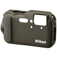 Nikon CF-CP001 pro Coolpix AW120 khaki