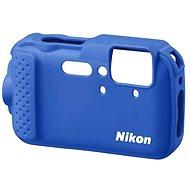 Nikon CF-CP001 pro Coolpix AW120 modrý