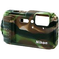 Nikon CF-CP002 pro Coolpix AW130 maskáč