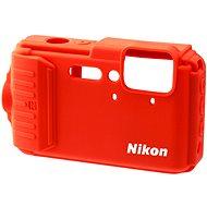 Nikon CF-CP002 pro Coolpix AW130 oranžový