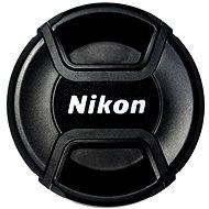 Nikon LC-72 72mm
