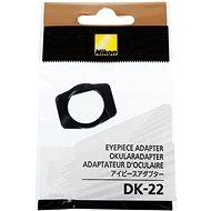 Nikon DK-22