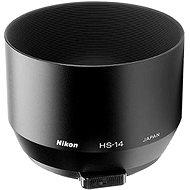 Nikon HS-14