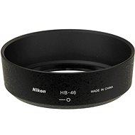 Nikon HB-46