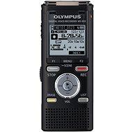 Olympus WS-833 black