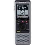 Olympus VN-731PC grey + mikrofon ME52