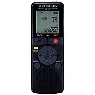 Olympus VN-765 black