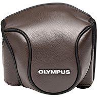 Olympus CSCH-118 hnědé