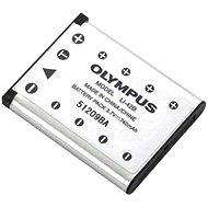 Olympus LI-42B 740mAh