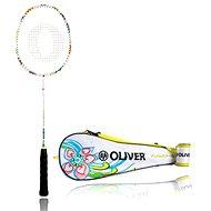 Oliver Flower No 5