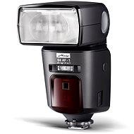 METZ MB 64 AF-1 Digital Nikon